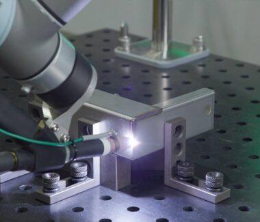 クフウシヤの製作したロボットシステムがプレスリリースされました